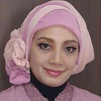 Prihartini_Widiyanti
