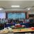 Pengabdian Masyarakat DRPM Kemenristekdikti Tahun 2017